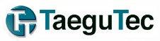 TaeguTec