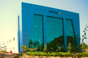 Seco Tools India Pvt Ltd has set up a new global testing centre in Pune